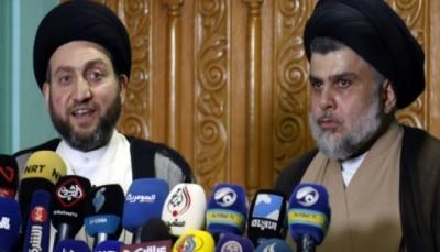 وجوه جديدة وخاسرون بارزون في الانتخابات التشريعية العراقية