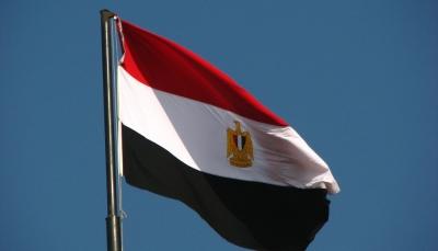 مصر تدعو إلى التوصل لحل سياسي في اليمن مبني على المرجعيات الأساسية