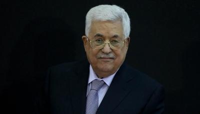 """الرئيس الفلسطيني يجري فحوصات طبية للمرة الثالثة خلال أسبوع والنتائج """"مطمئنة"""""""