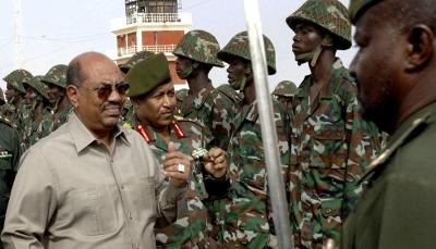 مسؤول سعودي يكشف لأول مرة عن مشكلة مع القوات السودانية في اليمن