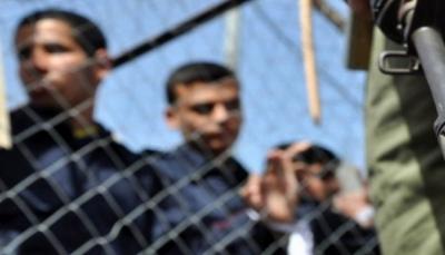 حُكم عليه بالسجن 30 عاما.. وفاة معتقل فلسطيني بسجون الاحتلال الإسرائيلي