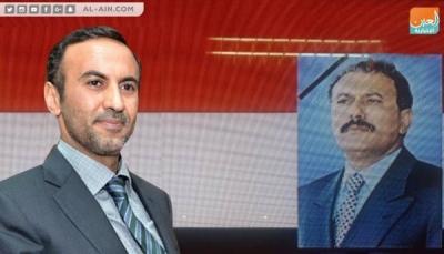 نجل صالح ينسى والده إلا من الرحمة: لا مطالبة بجثته ولا وعيد بالثأر من قتلته