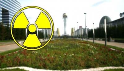 إيران تعلن استكمالها التحضيرات اللازمة لتخصيب اليورانيوم