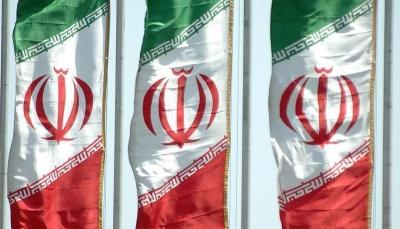 انسحاب ميليشيات تابعة لإيران من بعض المناطق جنوبي سوريا