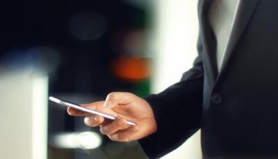 تعرف على ست علامات تخبرك أن هاتفك مخترق