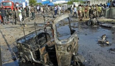 الاتحاد الأوروبي: ازمة الخليج تهدد جهود السلام في شرق افريقيا