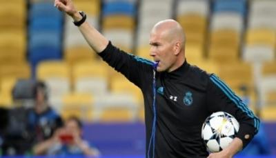 """هل يستطيع ليفربول بقيادة محمد صلاح إنهاء """"هيمنة"""" ريال مدريد على أوروبا؟"""