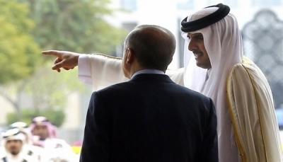 قطر وتركيا تقدمان مساعدات إنسانية لليمن بتكلفة مليون دولار
