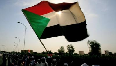 وزارة الدفاع السودانية: مشاركة جيشنا في اليمن واجب والتزام أخلاقي