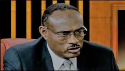 لأول مرة منذ توليه المنصب.. وزير خارجية السودان يتوجه لمصر والسعودية