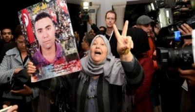 انطلاق أول محاكمة أمام العدالة الانتقالية في تونس بعد سبع سنوات على الثورة