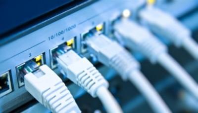 السيول تقطع خدمة الإنترنت عن المحافظات الشرقية