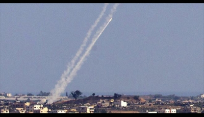 الأمم المتحدة: نقص التمويل الصحي قد يؤدي إلى 1700 عملية بتر أعضاء في غزة