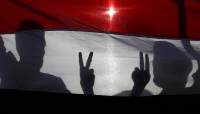"""""""معهد واشنطن"""" يضع أربعة مسارات للخارجية الأمريكية لرسم معالم مفاوضات السلام اليمنية"""