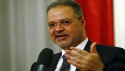 مستشار رئاسي: بيان السعودية مستند للقانون الدولي وعمل التحالف العربي