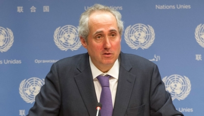 الأمم المتحدة: 123 ضحية لحرب اليمن أسبوعيا بين أغسطس وأكتوبر الماضيين