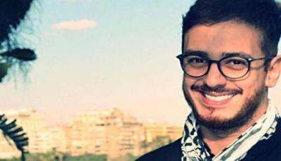 """الفنان المغربي """"سعد لمجرد"""" يطلق أول أغنية دينية (إستمع)"""