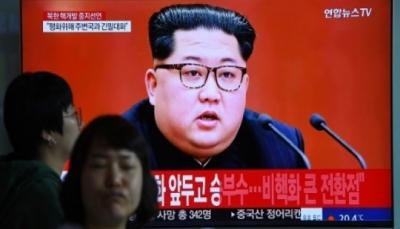 كيم جونغ اون برهن عن قدرات دبلوماسية في الأشهر الأخيرة