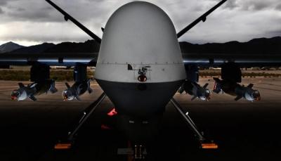 مجلة أمريكية: القيادة المركزية الأمريكية تكشف عن نطاق الحملة الجوية في اليمن (ترجمة خاصة)