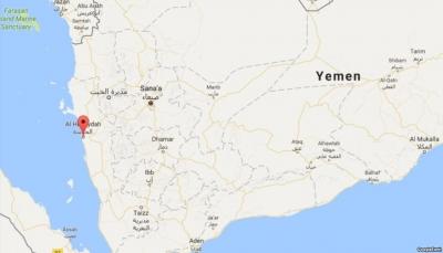 الخارجية الأمريكية تدعو الى إتخاذ تدابير عاجلة لتسهيل جهود الإغاثة الإنسانية في اليمن