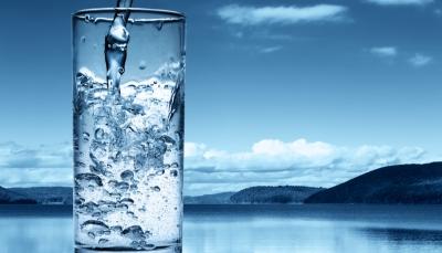 6 نصائح لتجنب الجفاف أثناء الصيام