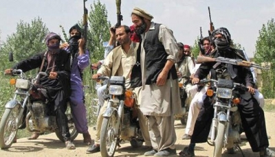 حركة طالبان توافق على وقف إطلاق النار خلال عيد الفطر للمرة الاولى منذ 2001