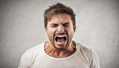لماذا يتعكّر مزاجنا عند الجوع أحياناً؟ إليك التفسير العلمي