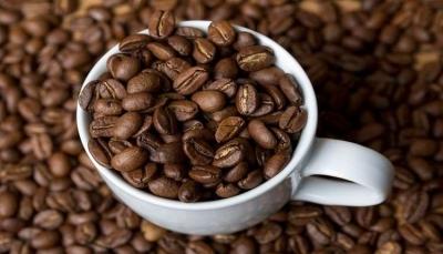 3 أكواب من القهوة يوميا قد تحميك من السكري