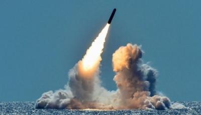 """"""" قراصنة صينيون """"يخترقون البحرية الأمريكية لسرقة معلومات سرية"""