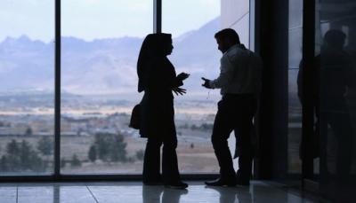تعرف على أشهر الخلافات بين الأزواج وطرق حلها