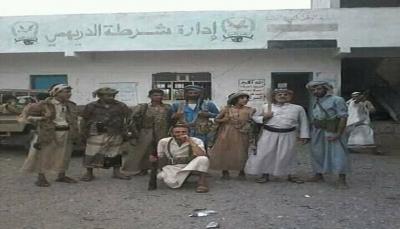 مقتل قيادي حوثي بارز ونجله وعدد من أقاربه في الساحل الغربي (الاسم+ صورة)