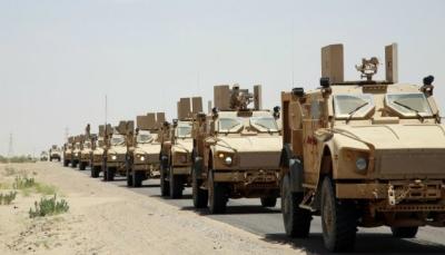 قياديان في حزب الإصلاح: تحرير الحديدة سيقطع مجاري التنفس للإنقلاب ويمهد الطريق نحو صنعاء