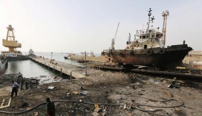 المونيتور الأمريكي: الولايات المتّحدة عاجزة عن وقف العملية العسكرية في الحديدة اليمنية