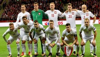 مونديال روسيا: بولندا تمطر شباك ليتوانيا برباعية استعدادًا للمونديال