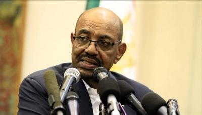الرئيس السوداني يدعو حملة السلاح للتوافق لبناء وطن آمن يسع الجميع