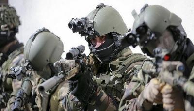 صحيفة: قوات فرنسية خاصة على الأرض باليمن إلى جانب الإماراتيين