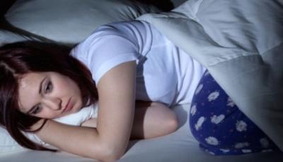 دراسة: قلة النوم تقود إلى إصابة المراهقين بأمراض القلب