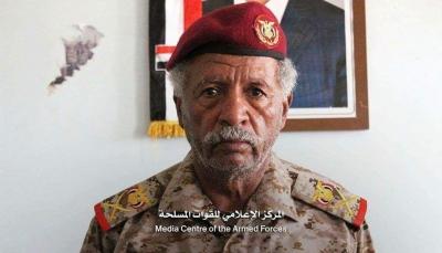 """الجيش يطلق عملية عسكرية لتحرير البيضاء ويحرر مواقع """"استراتيجية"""" في ساعاتها الأولى"""