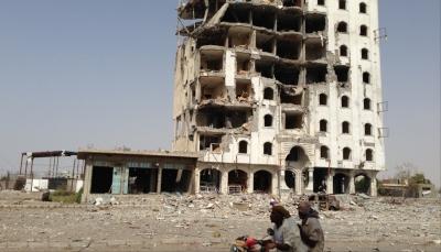 عقب تغير مفاجئ في سياسات التحالف العربي.. هل تتوقف الحرب في اليمن؟ (تحليل)