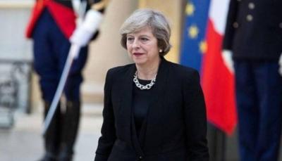 المنفذ كان ينوي قطع رأسها.. تفاصيل إحباط مخطط لاغتيال رئيسة حكومة بريطانيا