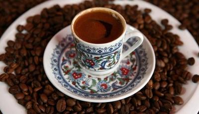 دراسة: 4 أكواب من القهوة يوميًا تحمي خلايا القلب من التلف