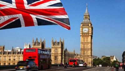 بريطانيا تحذر رعاياها من استهداف صاروخي محتمل على الإمارات