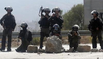 دراسة: 54% من جنود جيش الاحتلال الإسرائيلي يتعاطون المخدرات