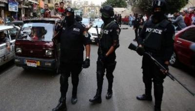 مصر: البرلمان يوافق على تمديد حالة الطوارئ لثلاثة أشهر إضافية