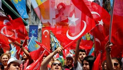 ما هي الصلاحيات الجديدة التي سيتمتع بها الرئيس الفائز بالانتخابات التركية؟