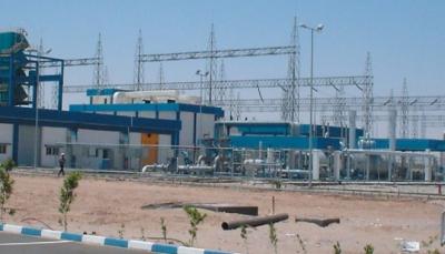 الحكومة تقر النزول الميداني لإزالة الربط العشوائي للكهرباء بمدينة عدن