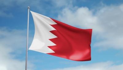 مباحثات سعودية إماراتية كويتية لدعم الاستقرار المالي في البحرين