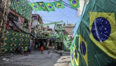 مقتل شاب في لبنان بسبب خسارة ألمانيا وفوز البرازيل في كأس العالم