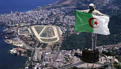 الحكومة الجزائرية تدعو المساجد إلى عدم الخوض في انتخابات الرئاسة