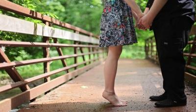 """إندبندنت: كيف يؤثر نظام حمية """"كيتو"""" على الشهوة الجنسية؟"""